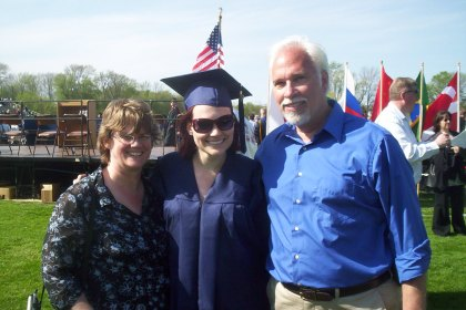 Hope Graduation 2008 003.jpg